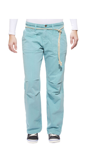 Red Chili Shima Women dusty turquoise